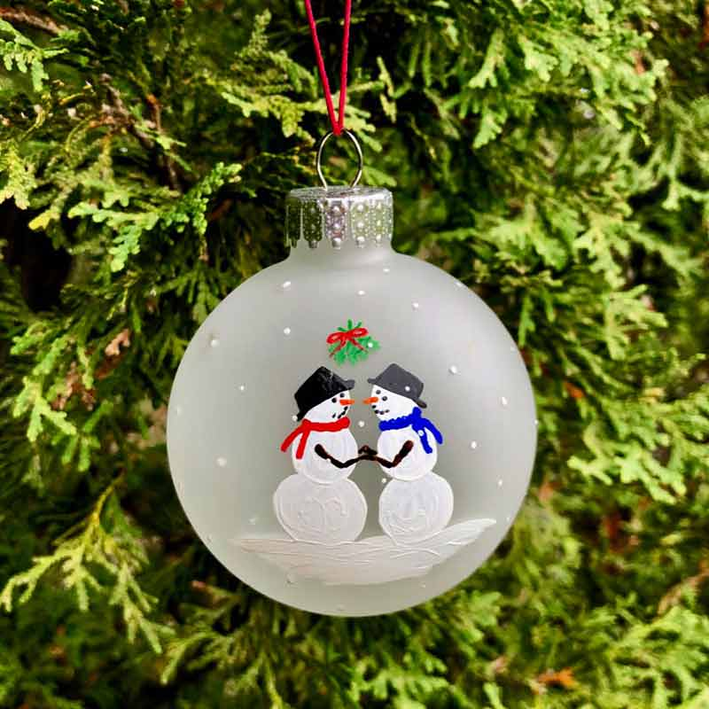 First Christmas Ornaments · First ... - First Christmas Ornaments Lisa Marie's Made In Maine