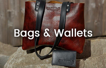 bags-and-wallets