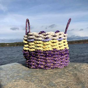 Accessories Archives | Lisa Marie's Made in Maine
